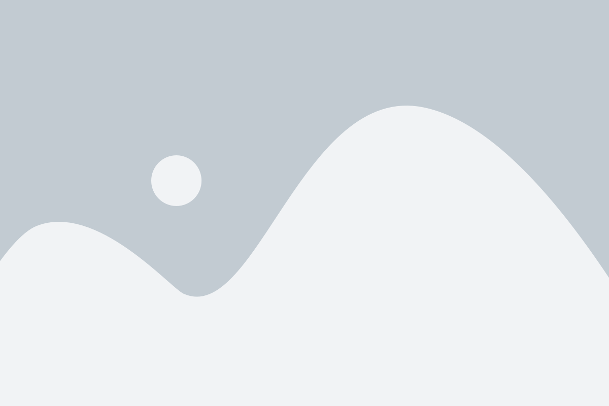 Mandisa Riksfjord